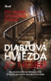 Diablova hviezda - Harry Hole 5.