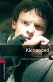 Kidnapped - Oxford Bookworms Stage 3