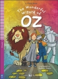 The Wonderful Wizard of Oz + Multi-ROM CD