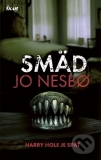 Smäd - Harry Hole 11.