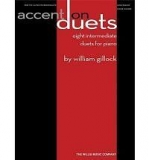 Accent on Duets /HL00416804/