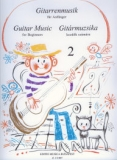 Guitar Music for Beginners 2. /13867/