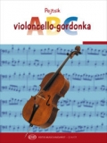 Violoncello-ABC /14177/