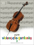 Violoncello-Method 3. /14730/