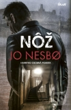 Nôž - Harry Hole 12.