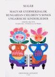 Hungarian Children's Songs for Piano Duet /6984/