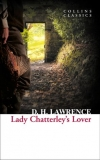 Lady Chatterley's Lover - Collins Classics