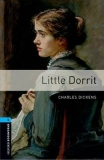 Little Dorrit - Oxford Bookworms Stage 5