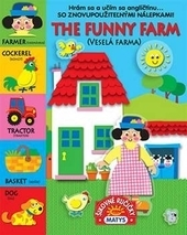 The funny farm - Veselá farma