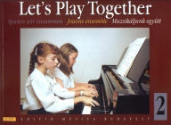 Let's Play Together 2. /2793/