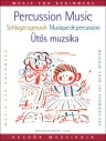 Percussion Music for Melodic Instruments /13379/