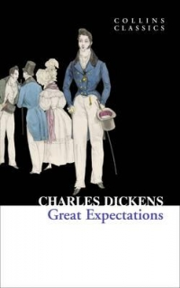 Great Expectations - Collins Classics